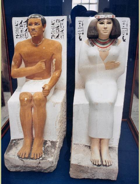 http://egypte.nikopol.free.fr/musee%20du%20Caire/Resources/rahotepetnofret.jpeg
